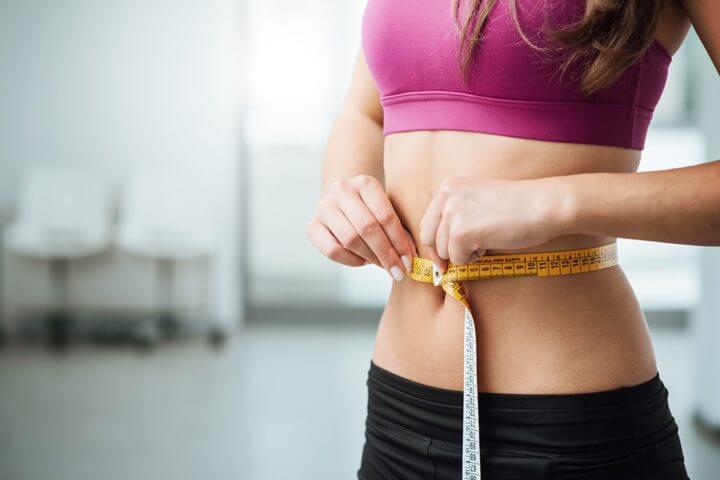 Dieta saludable - Cuatro Razones para Tomar Probióticos