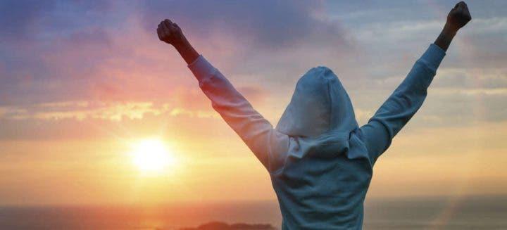 10 hábitos que te motivará cada mañana