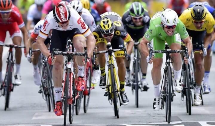 Cómo evitar los errores más comunes en ciclismo