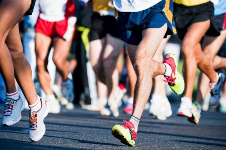 Entrenamiento para conquistar tu próxima carrera 5k