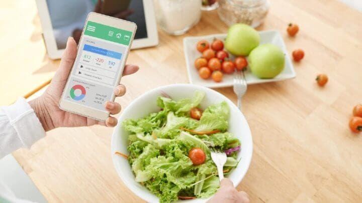 5 errores que puedes descubrir si revisas los alimentos que comes