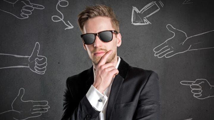Consejos para crecer como líder en el trabajo