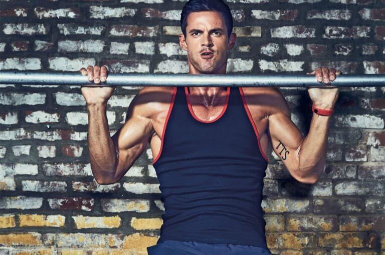 Los mejores consejos de entrenamiento con pesas para cuarentañeros