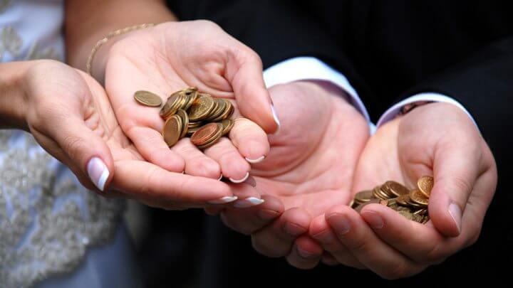 Manejo de finanzas para ser independientes
