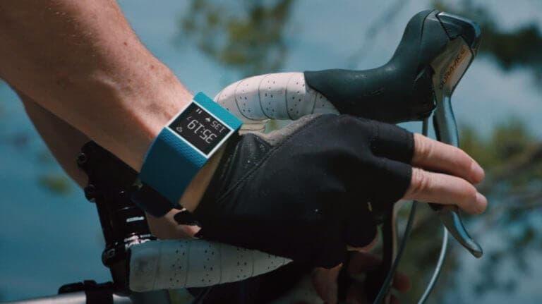 Los mejores relojes inteligentes para practicar ciclismo