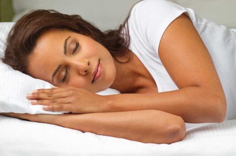 Los 10 hábitos que más te ayudarán por las mañanas