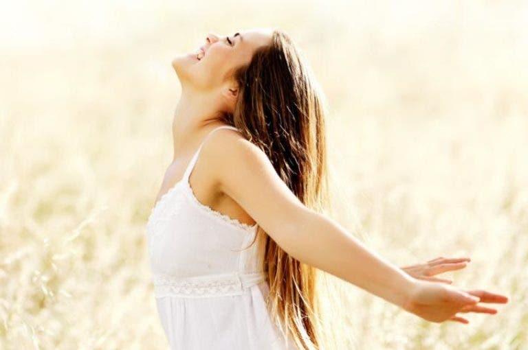 10 maneras probadas de ganar autoconfianza