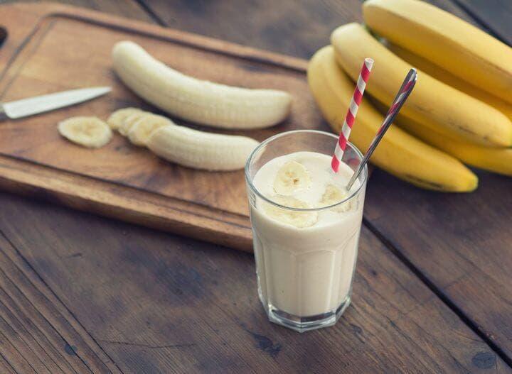 Alimentos que reducen la tensión arterial