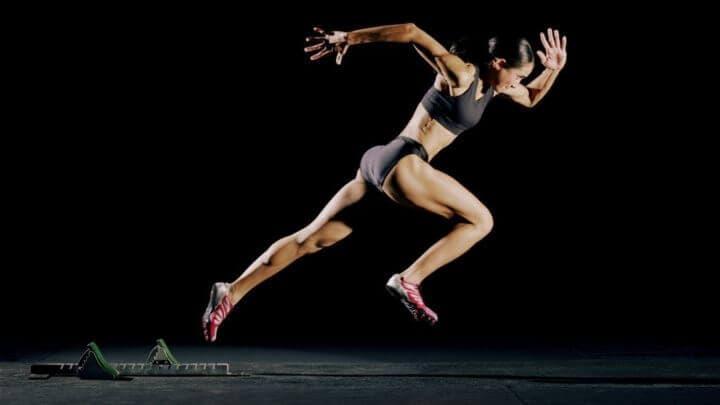 Cómo conseguir que tus sprints sean más eficientes