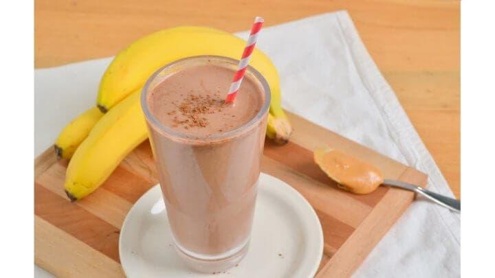 Lapso recomendado para realizar la dieta crudívora