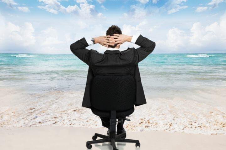 Afirmaciones que te ayudarán a tener éxito en tu negocio