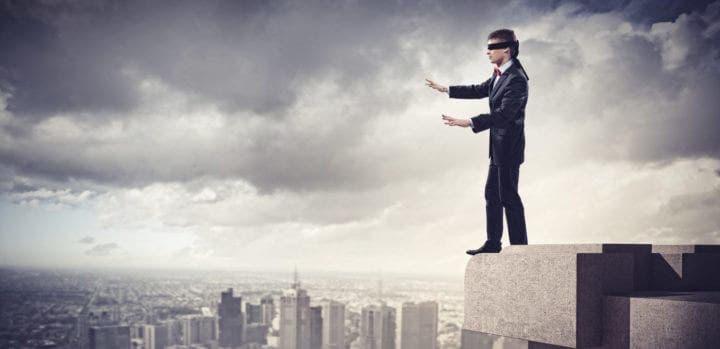 6 afirmaciones para emprendedores destacados