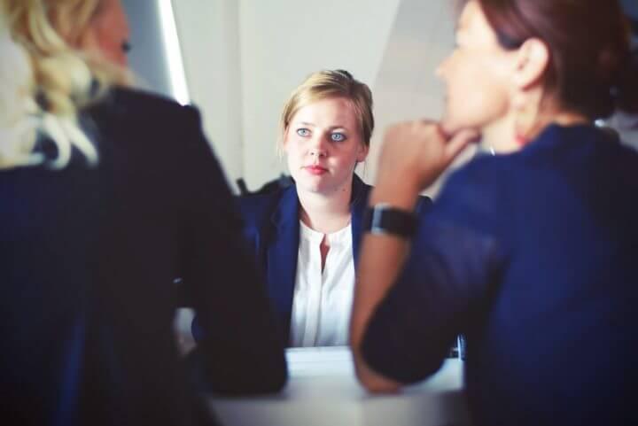 Balance entre presente y futuro para un feedback efectivo