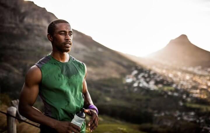 Beneficios de los carbohidratos para corredores