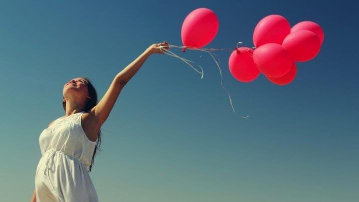 Mejorar tu vida a través de la curiosidad