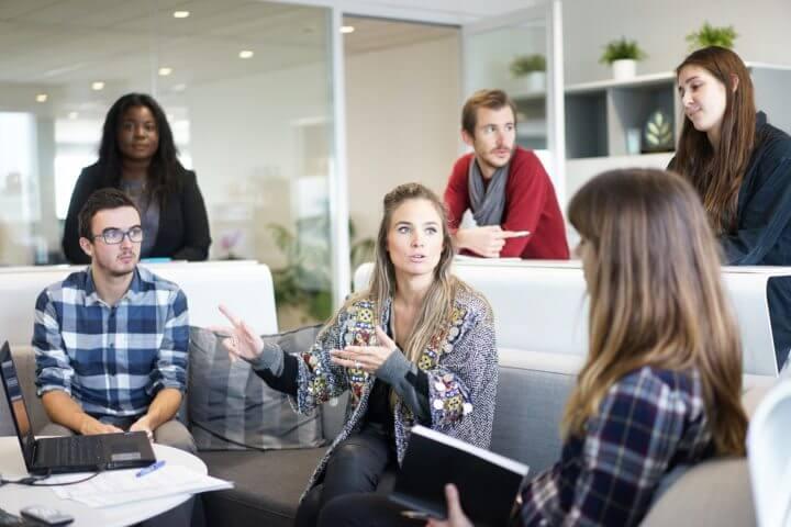El diálogo para un feedback efectivo debe ser profundo