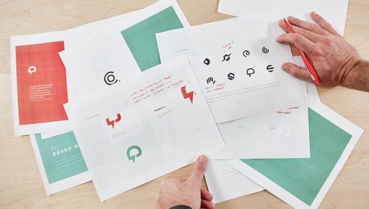 App para crear presentaciones