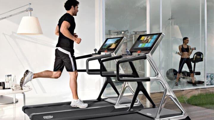 Beneficios para la mente del running