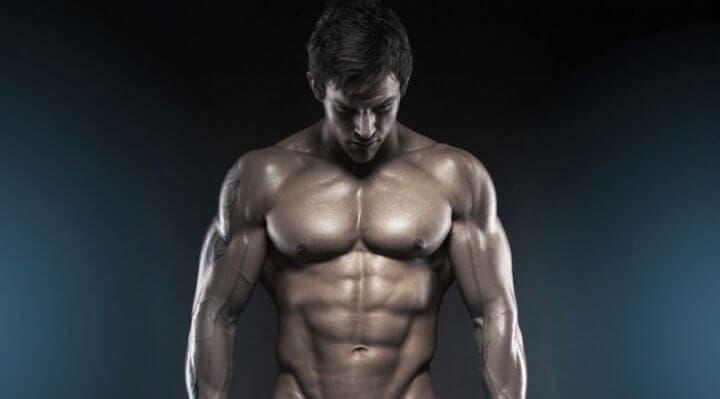 Cómo ganar músculo de forma eficaz