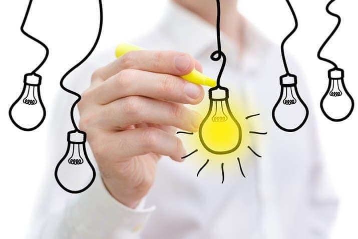6 afirmaciones que un emprendedor exitoso repite a diario