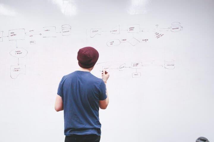 Mantener la mente abierta para un feedback efectivo