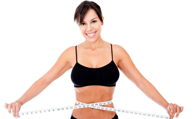Como retirar a gordura de um estômago de todos durante uma semana para carregar