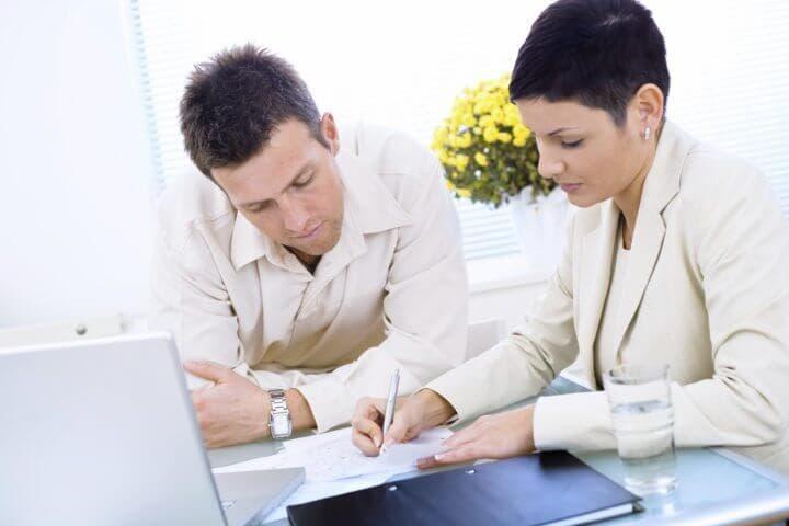 Las faltas más comunes en una entrevista laboral