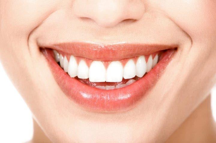 El blanqueador dental más efectivo disponible en Amazon