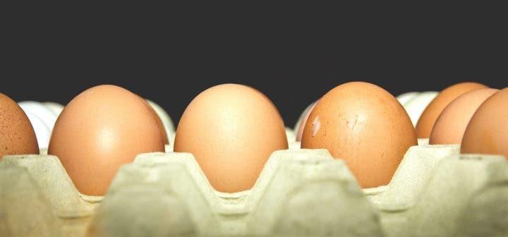 Formas sencillas y rápidas de hacer huevos para desayunar