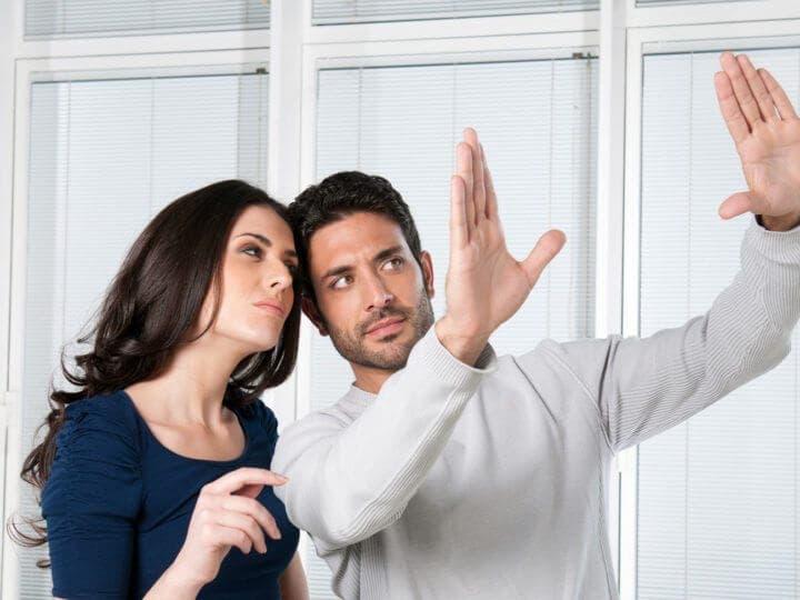 Cómo plantear metas en pareja