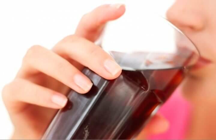 Los hábitos alimenticios que acortarán tu vida