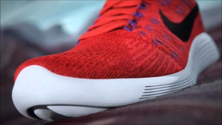 Mejores zapatillas de running para hombre