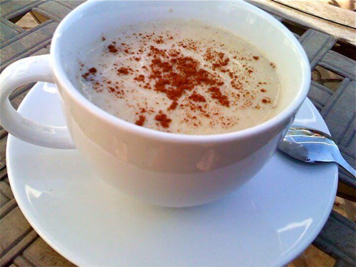 5 smoothies para conciliar el sueño