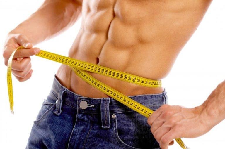 Los 5 ejercicios que debes ejecutar para perder grasa