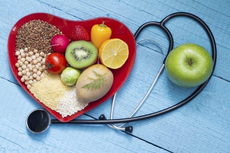 Técnicas para cuidar la salud cardiovascular
