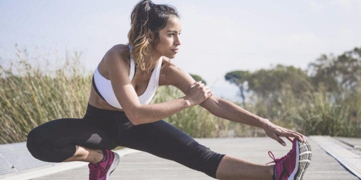 Los mejores trucos psicológicos para perder peso