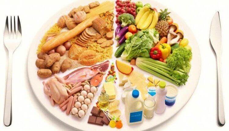 7 se ales de que no est s comiendo lo suficiente - Dieta comiendo de todo ...