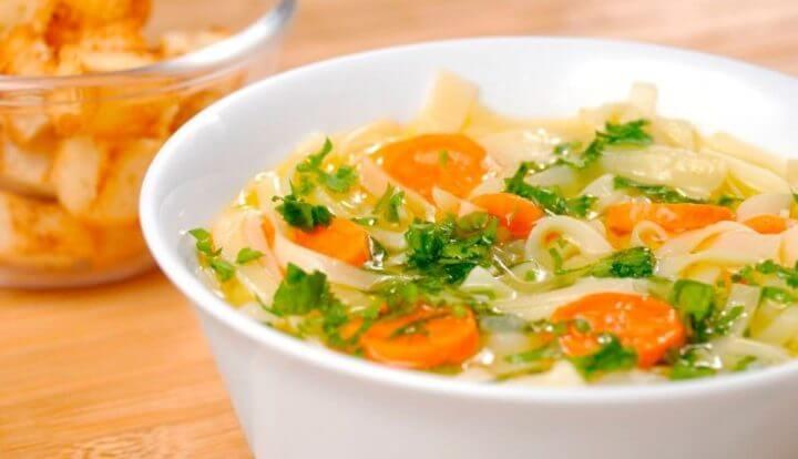 Cómo comer más verduras en tu día a día