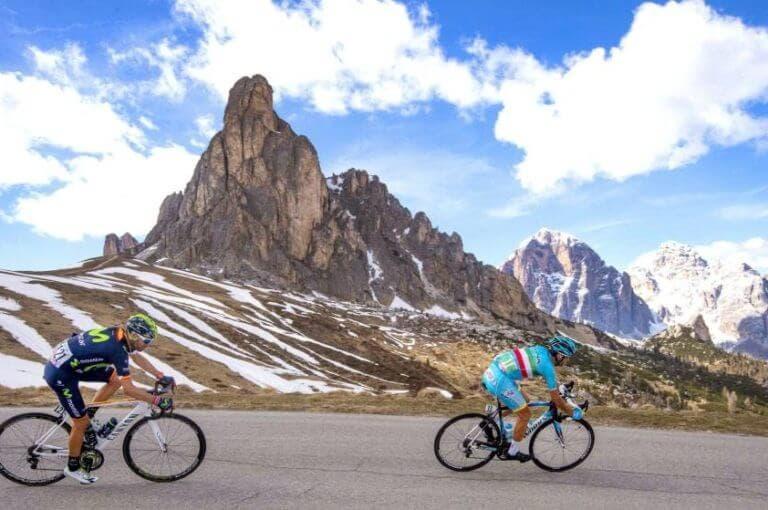 Los 10 libros más vendidos de ciclismo