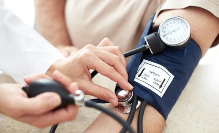 Revisión médica previa al ejercicio