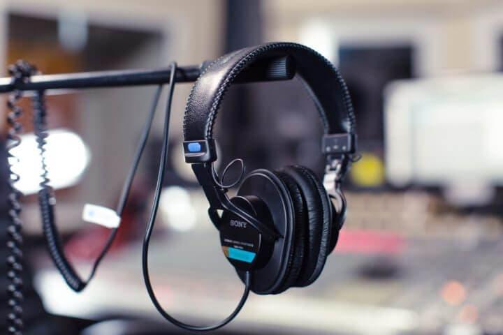 Los mejores auriculares de escritorio para tu ordenador