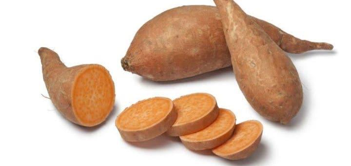 Alimentos recomendados contra la constipación intestinal