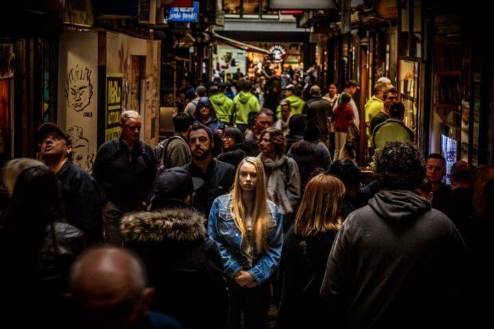¿Qué ventajas tiene ser extrovertido?