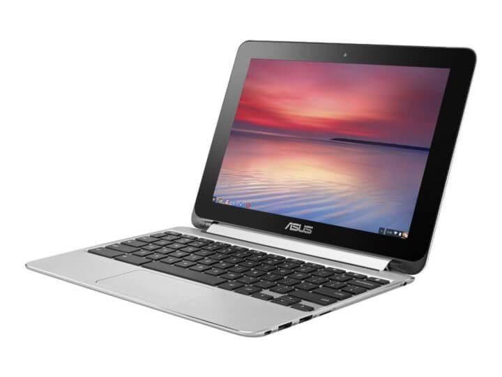 Top 5 de los mejores ordenadores portátiles