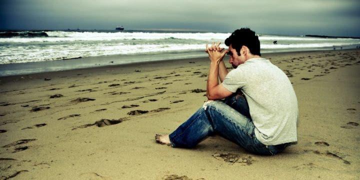 Si dejamos ir una situación y perdonamos, podremos sentirnos libres