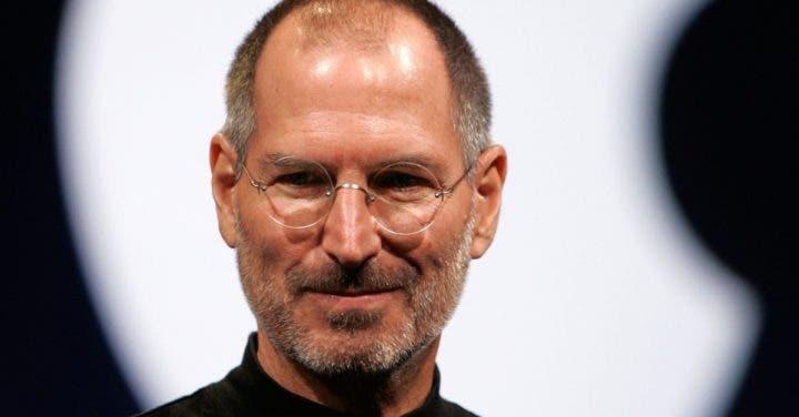 Consejos de Steve Jobs para el éxito