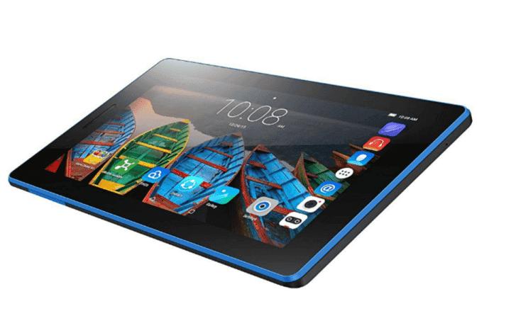 La tablet más económica de Amazon