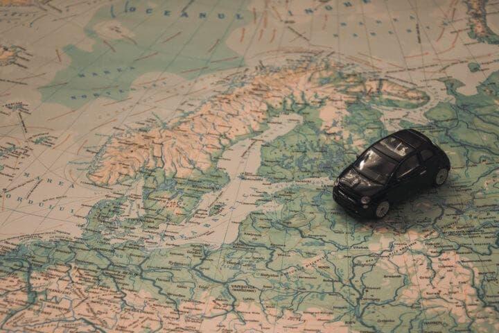 Lugares de Europa que debes conocer antes de morir