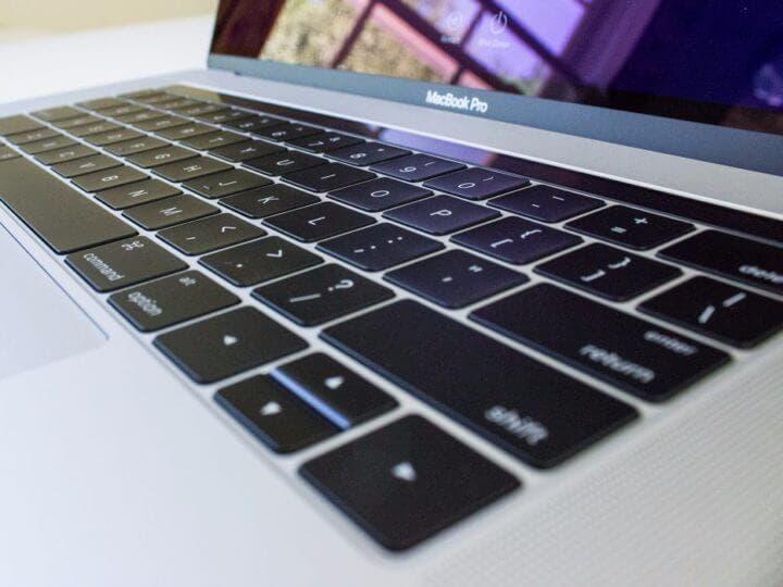 ¿Cómo mejorar la capacidad de nuestro MacBook?