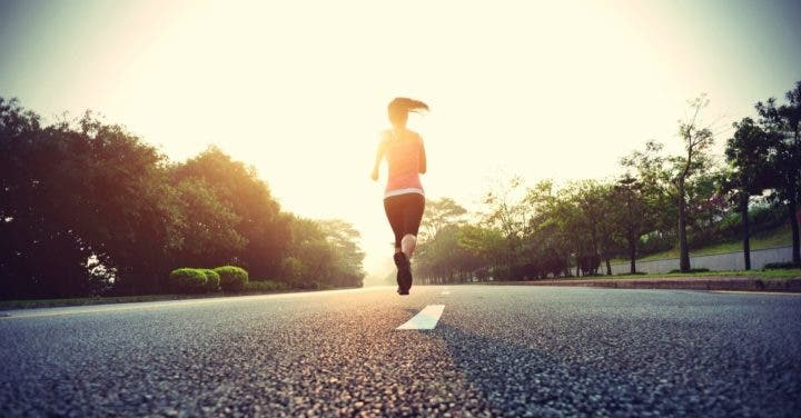 Cómo desarrollar la autodisciplina
